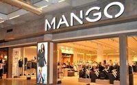 Los móviles canalizan la mayor parte de las ventas online de Mango