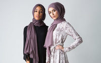 Debenhams caters to Muslim women with new global partnership