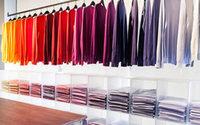 La familia Benetton invierte en Hermès y Victoria's Secret