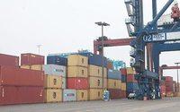 Los precios de exportación del sector la confección cayeron un 0,2% en agosto