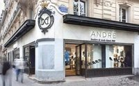 André: finalizzata l'acquisizione da parte di Spartoo