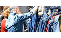 Denim by Première Vision reports record attendance