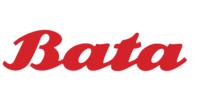 COMPAR SPA - BATA