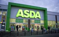 Walmart completes Asda sale to Issa Brothers, TDR Capital