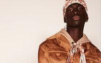 Le jeune label Oneculture joue la carte multiculturelle