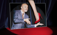 Higher costs due to Brexit dent Christian Louboutin in UK