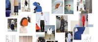 连卡佛首次携手澳洲时装品牌C/MEO COLLECTIVE推出独家限量系列
