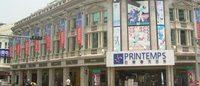 多数传统零售网店成摆设 投入远逊电商