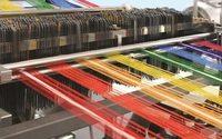 La industria peruana de textil y confección solicita nuevos beneficios fiscales