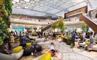 Manchester Airport to expand retail offer