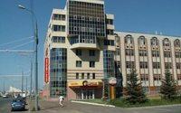Казанский «Спартак» сообщил о своем банкротстве