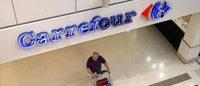 Península, do empresário brasileiro Abilio Diniz, cresce na participação do Carrefour