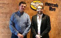 Mercado Libre Chile anuncia su alianza con la empresa local Bsale