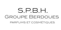 GROUPE BERDOUES PARFUMS ET COSMÉTIQUES (S.P.B.H)