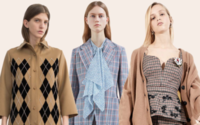Matchesfashion to open East London studio as consumers want more from product images