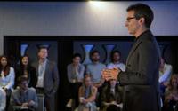 Il CEO di Yoox Net-a-Porter sogna, un giorno, di vendere Ferrari online