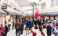 Designer Outlet Algarve já abriu