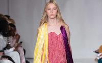 La New York Fashion Week è in ribasso
