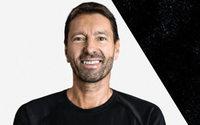 Deutscher Image Award 2018 geht an die Adidas AG