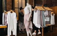 Lululemon releases collection with The Class founder Taryn Toomey