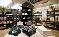 H&M avanza en Chile y anuncia la llegada de su línea H&M Home