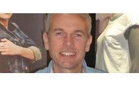 Давид Ламарш возглавил Aigle Европа/Америка