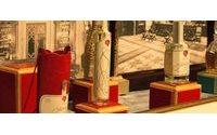Un Museo racconta il profumo, nasce l'Accademia delle Essenze