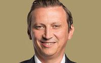Rewe bekommt bereits am 1. Juli Lionel Souque als CEO