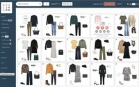Stylitics raises $15 million in funding to develop AI styling service offering