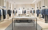 Dior opens first standalone stores in Mexico