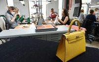 Hermès inaugure sa seizième manufacture française