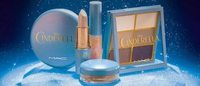 Introducing M.A.C's Cinderella makeup range