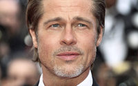 Brioni taps Brad Pitt as brand ambassador