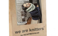 We Are Knitters deploys global expansion strategy