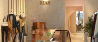 Reiko Jeans s'offre sa première boutique à Marseille