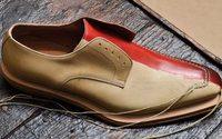 Indústria espanhola de calçados melhora suas exportações no primeiro trimestre