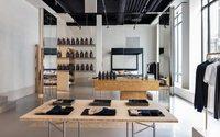 H&M Group unveils radically different Singular Society membership brand
