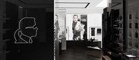 Karl Lagerfeld va ouvrir un concept-store à Paris en février 2013