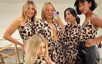 Global-e gets key new exec from Boden, links with Never Fully Dressed