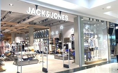 fc5a65ed7af Pisamonas abre sus primeras tres tiendas físicas y llegará a 15 en ...