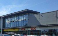 Инвестиционная компания Newbridge купила 3 ТЦ в Польше