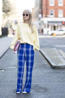 Street Fashion London 2018 2