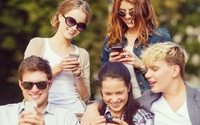 Millennials value personalization over data privacy