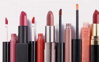 Ecuador espera aumentar un 7% su consumo de cosmética