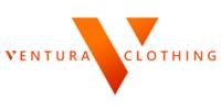VENTURA CLOTHING LTD