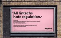 'Myth busting' Klarna campaign champions consumer protection