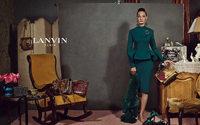La vejez, el nuevo filón de la moda