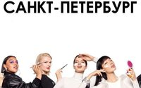 Sephora дебютирует в Санкт-Петербурге