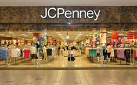 JCPenney launches bohemian womenswear brand Artesia