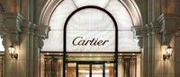 奢侈品牌掀起降价风潮 卡地亚5月降价专柜已开始执行了